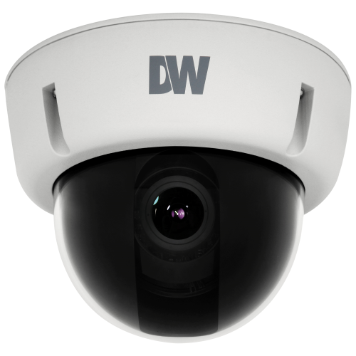 1.3MP/MPA/2.8-12MM/OUT DOM/RED WIRE OEM CAMERA