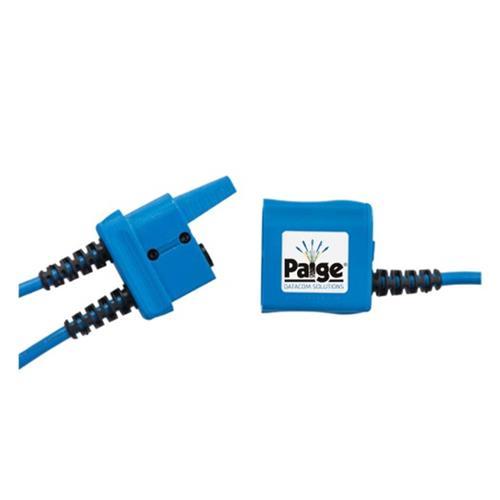 Paige Eelectric 259011606 Perimaguard AP Loop