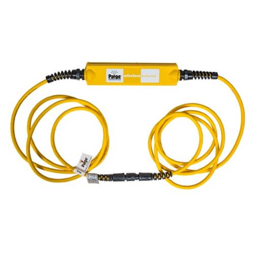 Paige Electric 259041607 Single Perimaguard Wireless Asset Protection Cable (includes 15 feet of Perimaguard Cable)