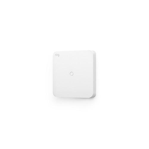 Ring B07Y926SS8 Alarm Retrofit Kit