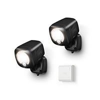 Spotlight Kit Bundle - Black