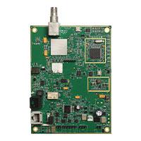 Upgrade Board-Converts Any Tg-7 Series To Verizon