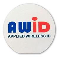 AWID PW-AWID-0-0 Proximity Wafer