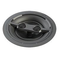 Adept Audio IC62TT Speaker