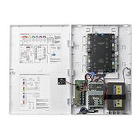 Suprema ENCR10 Enclosure for Corestation