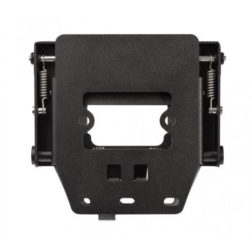 Suprema FS2 TILT BRACKET Facestation 2 Tilt Bracket, Tilts 30-45 Degrees