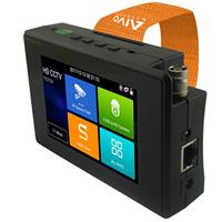 AVYCON ALL-IN-ONE Network Tester