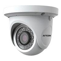 AVYCON 5MP HD-TVI OUTDOOR EYEBALL CAMERA