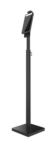 Standing Type Bracket For Avt-Bt800a-Du, Any Appli
