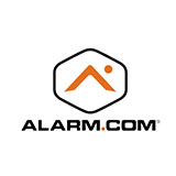 Slim Line Ii Wi-Fi Doorbell Camera-Black