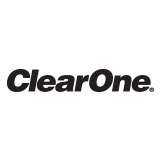 ClearOne Collaborate C600 Video Conference Equipment