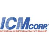RCA CMPRSN FTNG W/YLW STRPE