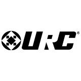 URC IR6 IR Standard Emitter MSC400 - 6pk