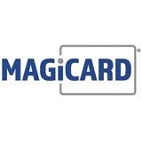 Magicard 600 Duo