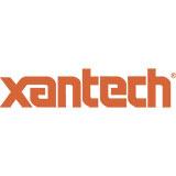 Xantech (MS1) IR Interface Accessories