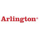 Arlington Mounting Bracket
