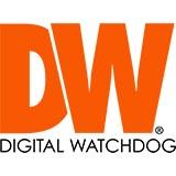Digital Watchdog MEGApix DWC-MV94Wi28T 4 Megapixel Network Camera - Dome