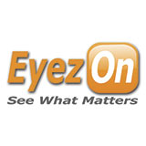 Eyezon DLS Cables Allowing Remote Programming - 5 Pack
