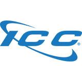 ICC ICRESVPB3C Compact Module Telephone Expansion