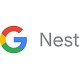 Nest Cam IQ (outdoor)