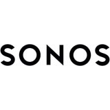 Charging Base For Sonos Move (Black)