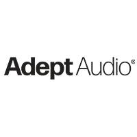 Adept ADEPTBB68 Metal Back Box