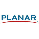 Planar Standard Power Cord