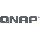 Qnap 16-Bay Dual Prcssr NAS & Iscsi/Ip-San.3u,
