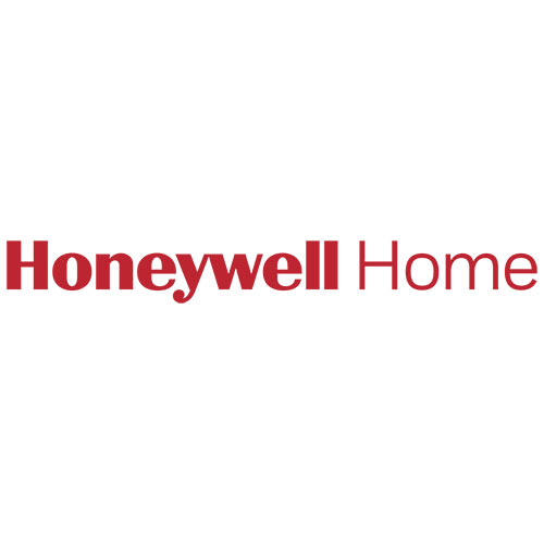 Honeywell Home Plug-in GSM Module For Vista-21iP