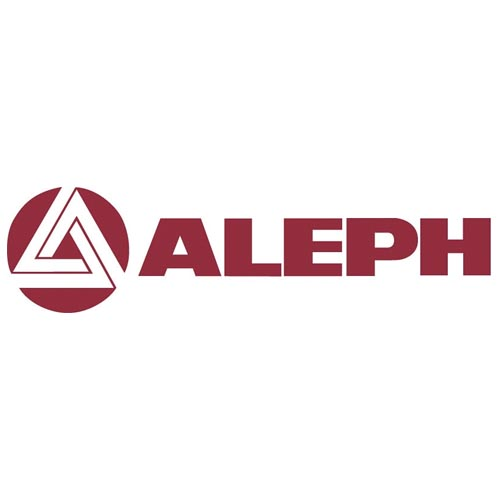 Aleph DC1611WGW Magnetic Contact