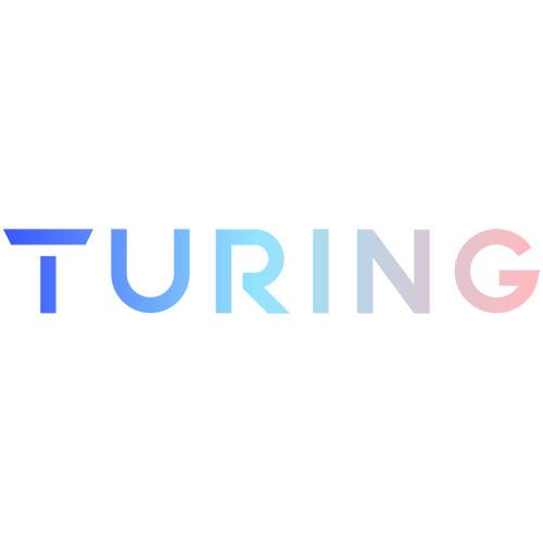 Turing TV-CORE1Y VISION Series Vsaas Core Platform/Camera/1yr Subscription