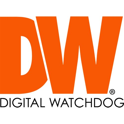 SINGLE DW SPECTRUM IPVMS LICENSE