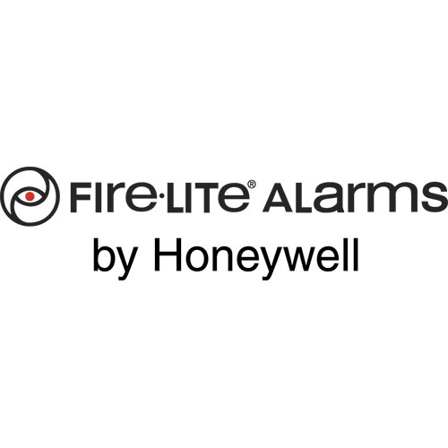 Fire-Lite Alarms SM950B-20C Pull Station