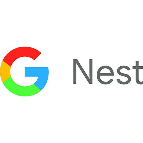 Nest Therm & Nestprtct Ln Volt