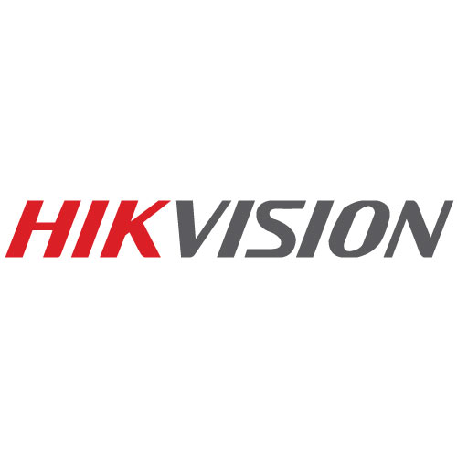 Hikvision Tribrid Video Recorder
