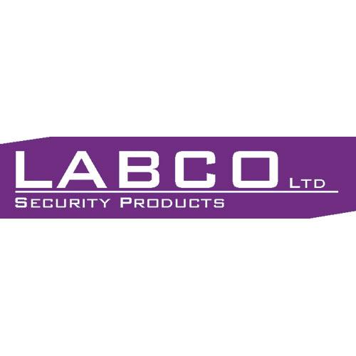 Labco 12vdc/2amp Cntrl Relay