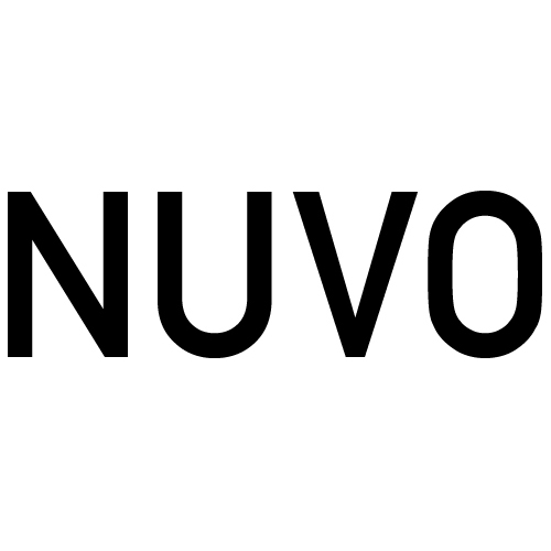 "NUVO 6.5"" ANGLED IN-CEILING ROUGH BRACKET"