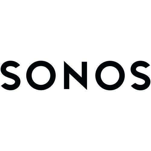 SONOS HDMI/Toslink Audio Adapter