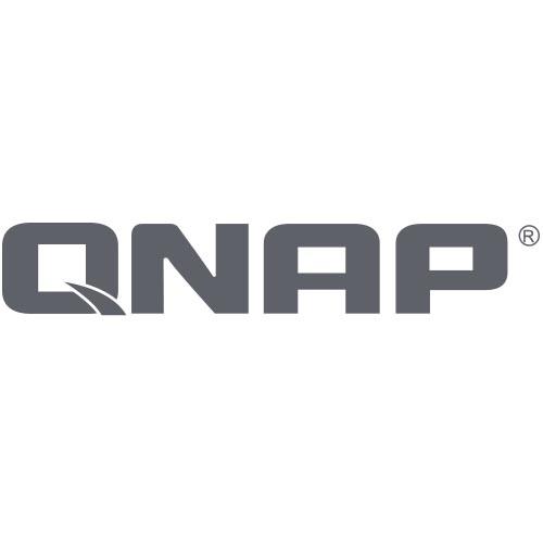 QNAP QVR Pro - License - 1 Channel