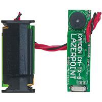 Wall Switch Transmitter 915mhz