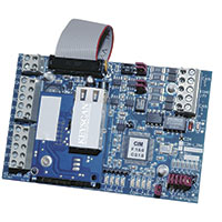 COMMUNICATION INTERLINK MODULE
