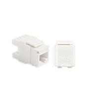 Primex 125-0949-WT - Cat5e, 110 IDC, 90° HD