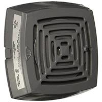 ADAPTAHORN GRILLE 24V AC