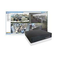 Activation Card W/1pro IP Cam License Incl 1year