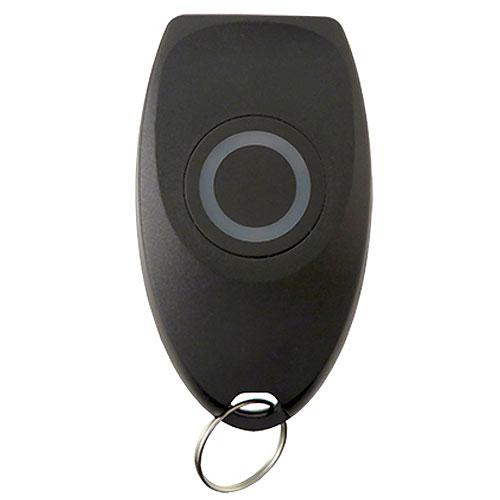 ELK-319KF1 1 Button Keyfob – 319 Series