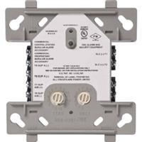 Address 2-Wire Monitor Module