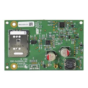 ADC - GC2 ROGERS 3G CELL MODULE - CN