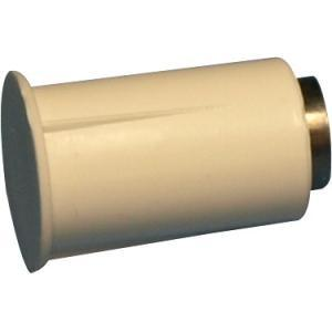 GRI M-5rs Magnetic Contact Magnet