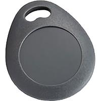 Geofinger ID Card Tag Type 13.56 Mhz (Can Use In G