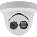 OUTDOOR TURRET,4MP,H265+,2.8MM,DAY/NIGHT
